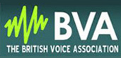bva british voice association